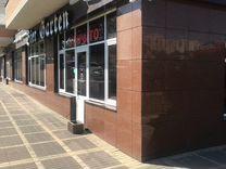 аренда офиса ул.жигулевская