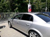 Opel Vectra, 2008 г., Ростов-на-Дону