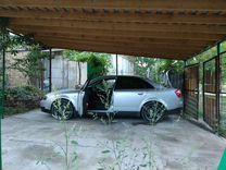 Audi A4, 2001 г., Севастополь