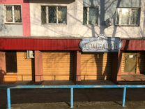 Пос. Сидоровка ул. А.Грина 14