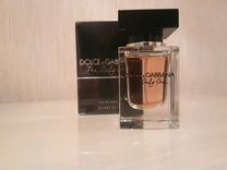Dolce&Gabbana The only one 30 ml. Оригинал