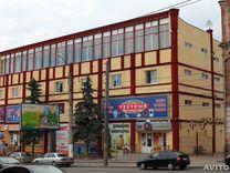 Аренда коммерческой недвижимости в курске авито готовые офисные помещения Сокольническая Слободка улица