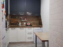 1-к квартира, 33 м², 2/4 эт.