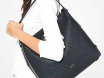 Новая сумка +кошелёк Michael Kors оригинал из США — Одежда, обувь, аксессуары в Санкт-Петербурге