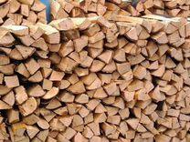 Котёл комбинированный zota Magna 26 дрова, уголь купить в Тверской области | Товары для дома и дачи | Авито