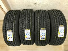 225/55 R17 101V XL Syron Everest 1 Plus (Германия)