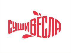 Работа в ульяновске на авито свежие вакансии объявления куплю материнский сертификат в краснодарском крае