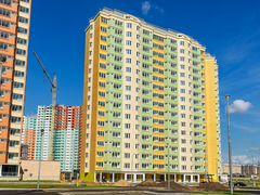Частные объявления по снятия жилья в москве авито ру работа в красноярске свежие вакансии