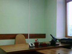 Аренда офиса в кемерово ленина 51 б аренда офиса москва от собственника ювао