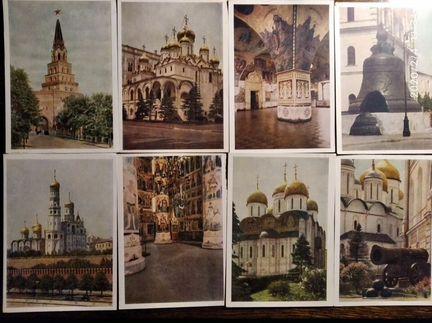 Курск на карте россии картинки натуры смогут