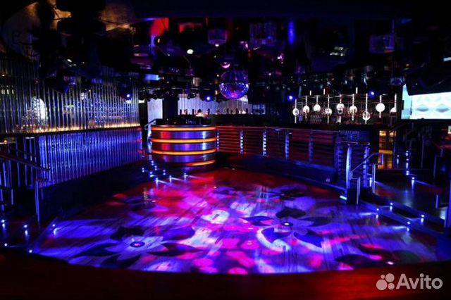 Вакансия в ночной клуб москва бигуди ночной клуб уфа