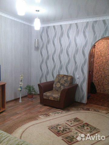 2-к квартира, 53 м², 1/2 эт. 89120771427 купить 5