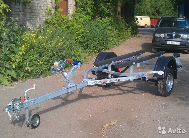 Купить лодочные колеса спб зимние шины б/у 205/55/16 купить спб