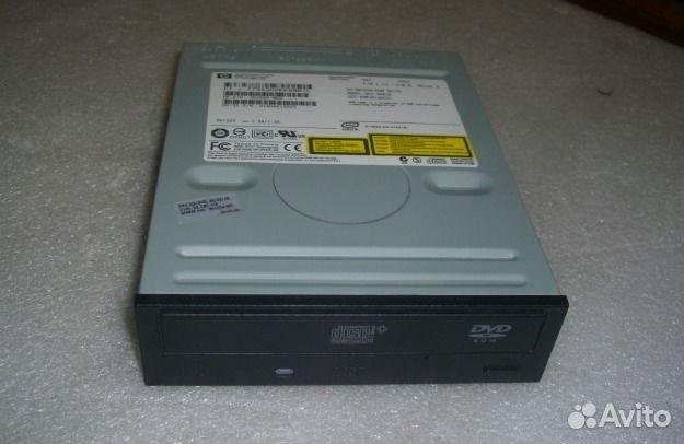 HP GCC-4481B DRIVERS FOR WINDOWS 7