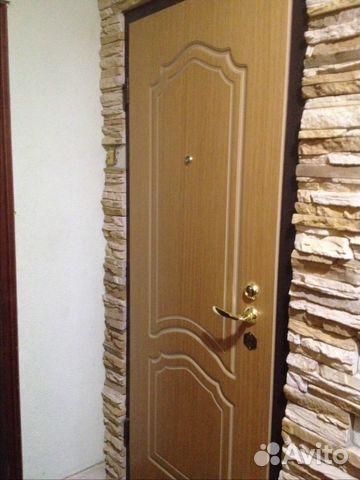 изготовление металлических дверей лобня