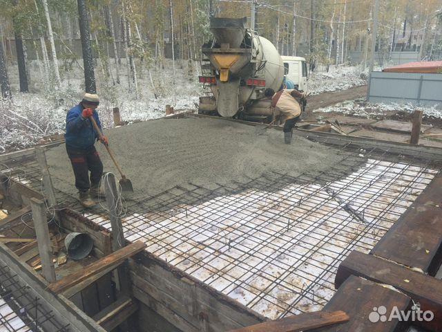 Купить бетон м300 в иркутске бетон душанбе