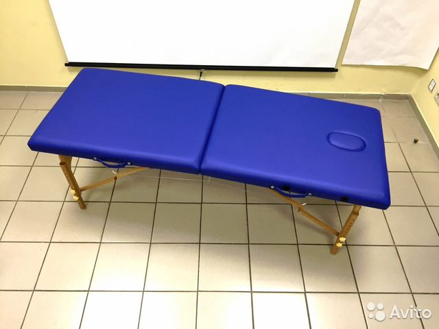 Кушетку для массажа  астрахань