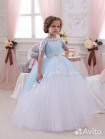 може платье
