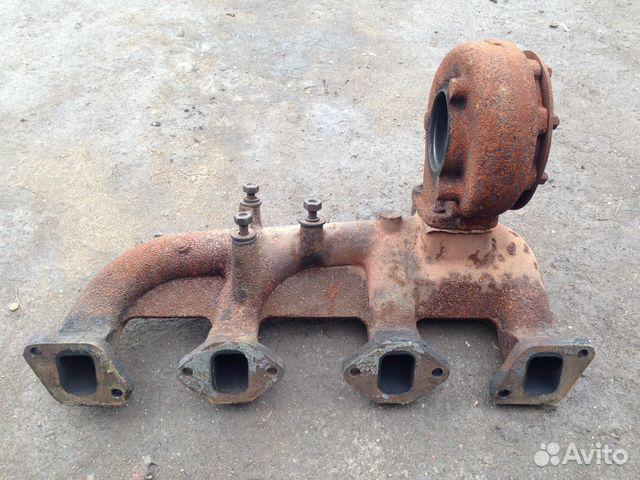 Двигатель смд 75 характеристики дробилок ксд-900