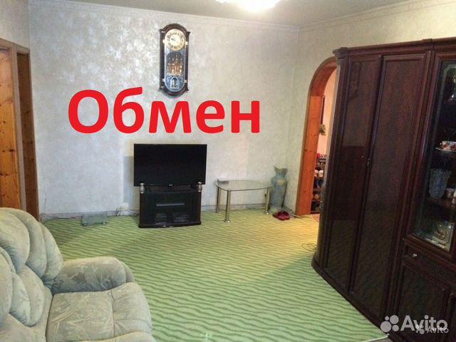 (делопроизводитель) авито квартиры нижневартовск купить бокса под СТО