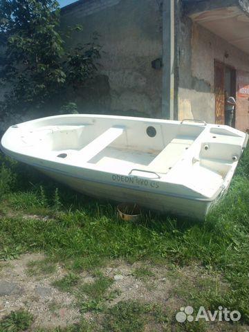 авито калининград резиновые лодки б.у