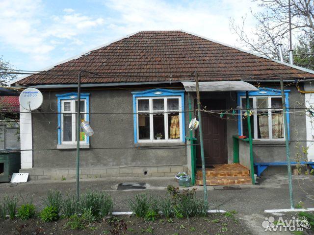 Купля продажа домов за границей цены и фото