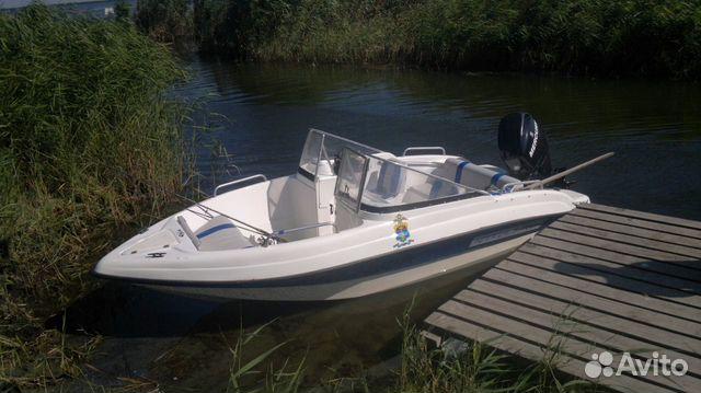 резиновые лодки в волгодонске