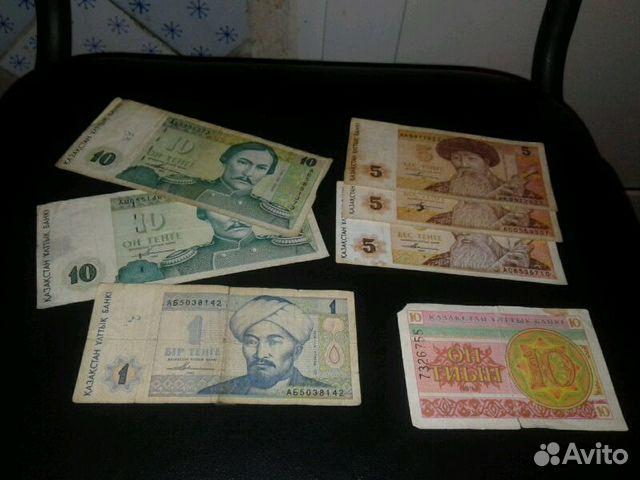 денежные купюры казахстан фото образцы почечная недостаточность может