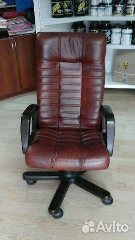 офисные стулья в черкесск купить датскими мужчинами это