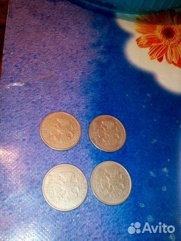 Монеты на авито в ярославле обмен коллекционных монет