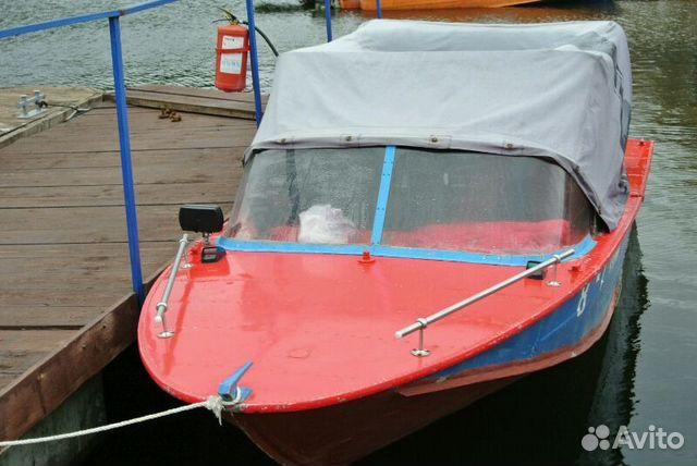 запчасти для лодки пермь