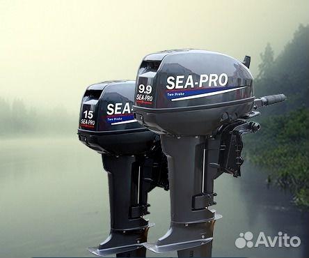 г самара мотор лодочный мотор