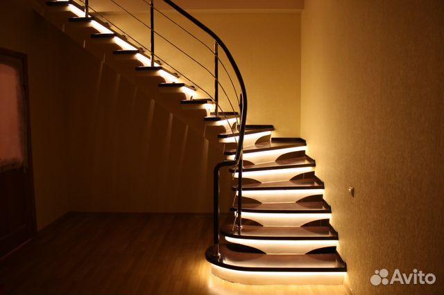 Лестница железобетонная в краснодаре размеры крышки колодца железобетонная