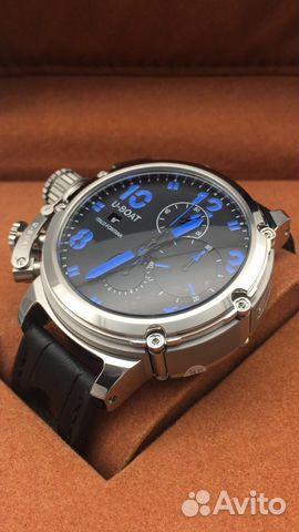 Настенные часы купить в интернет-магазине - Самара
