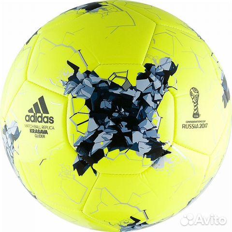 44688f6206b2 Мяч футбол