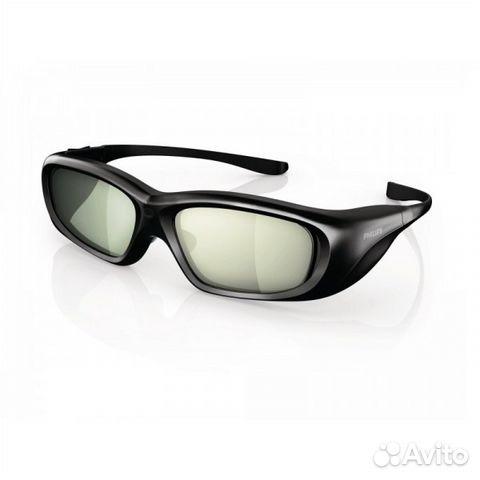 Покупка очки гуглес в мурманск купить вош выгодно в смоленск