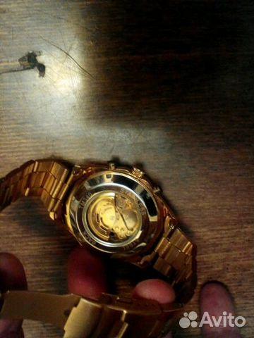Часы смоленск продам часами 2 с продать аккаунт дота