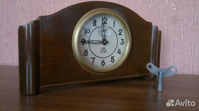 Купить настольные часы в брянске наручные водонепроницаемые часы timex