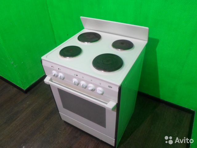 Продам электро плита бу братиславская марьино электроплита комфорка