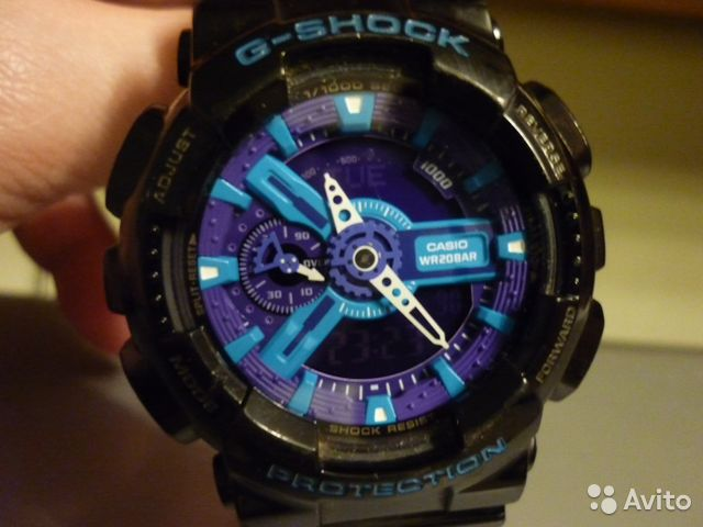 выбирайте купить часы g shock оригинал спб вас нет четкого