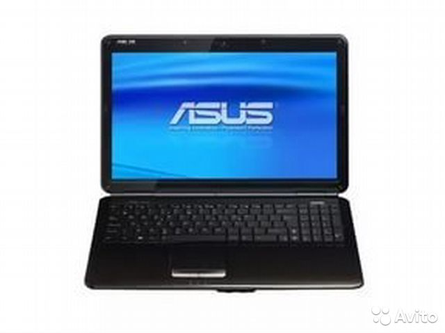 ASUS K40ID AZUREWAVE BLUETOOTH DRIVER FOR WINDOWS 7