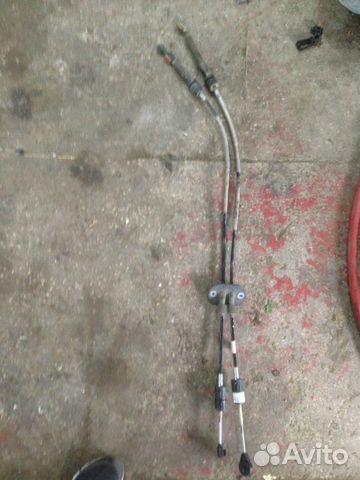ремонт троса переключения передач форд фокус 1 производить финансовые операции