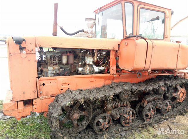 купить трактор дт 75 в белгородской области лечения