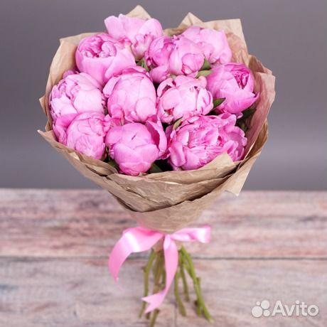 Где купить розы оптом в уфе цветы на заказ москва подснежники