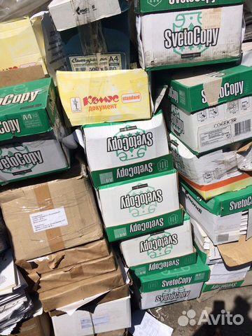 Прием макулатуры тула новомосковск бесплатный вывоз картона в москве
