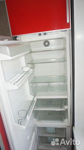 2-к квартира, 42 м², 5/5 эт. 89255333236 купить 10