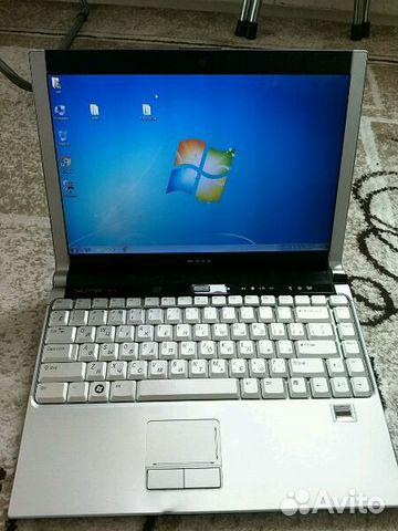Dell XPS M1330 Windows 8 X64 Driver Download