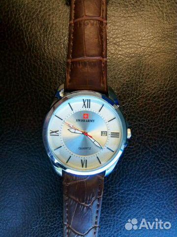 Часы мужские наручные от 500р женские наручные золотые часы цены