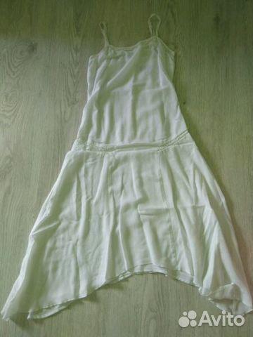 Платье с накидкой Mexx 89118679582 купить 1