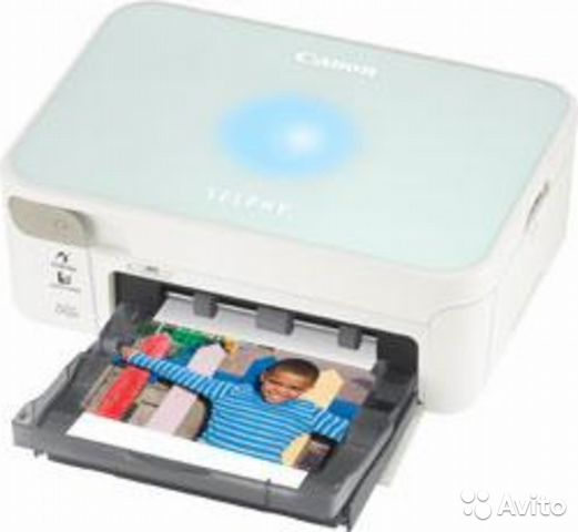 CANON SELPHY CP150 WINDOWS 8 DRIVER DOWNLOAD